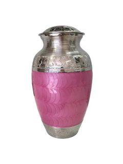 SKU1530 - Pink $390