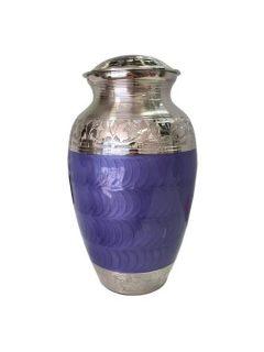 SKU1531 - Purple $390