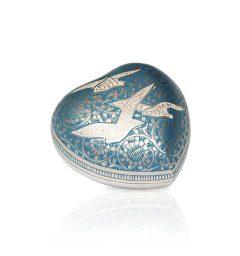 SKU1554 - Birds Heart $150