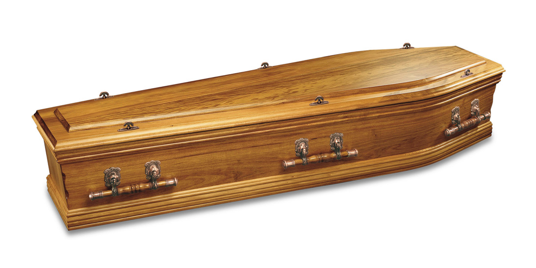 Blackwood Monty - $2,900