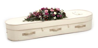 green environmental funerals natural burials green funerals