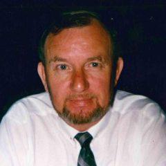 Hopper, Brian William
