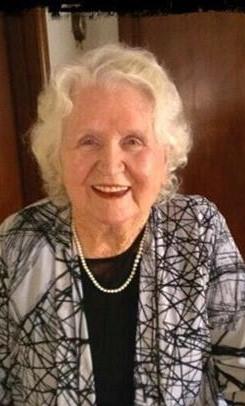 Roberts, Fay Bowden
