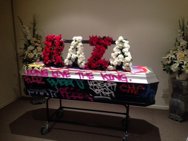 Funeral Directors Wantirna