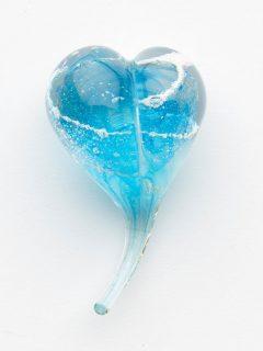 Life Heart $160