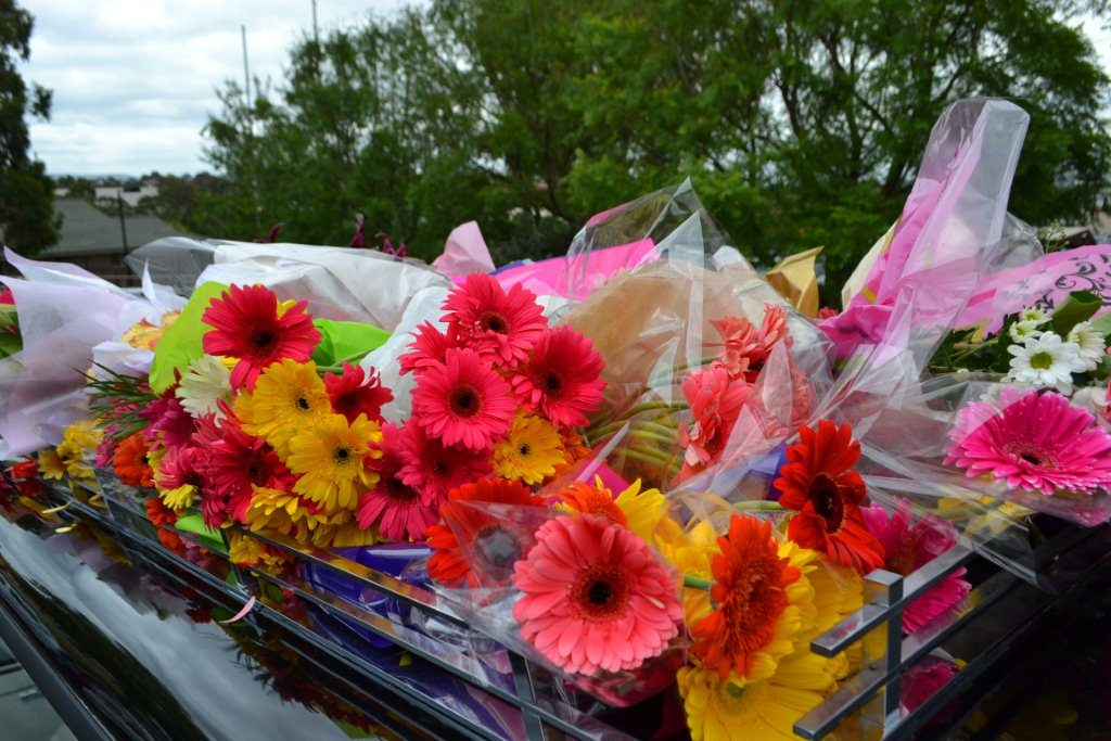 Templeton Family Funerals funeral directors berwick