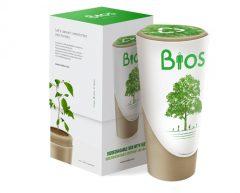 Bio Soul Trees - $160