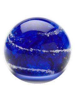 Blue Memorial Dome $195