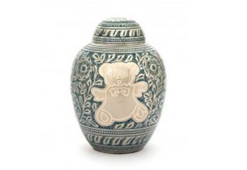 cremation-urn-for-a-baby
