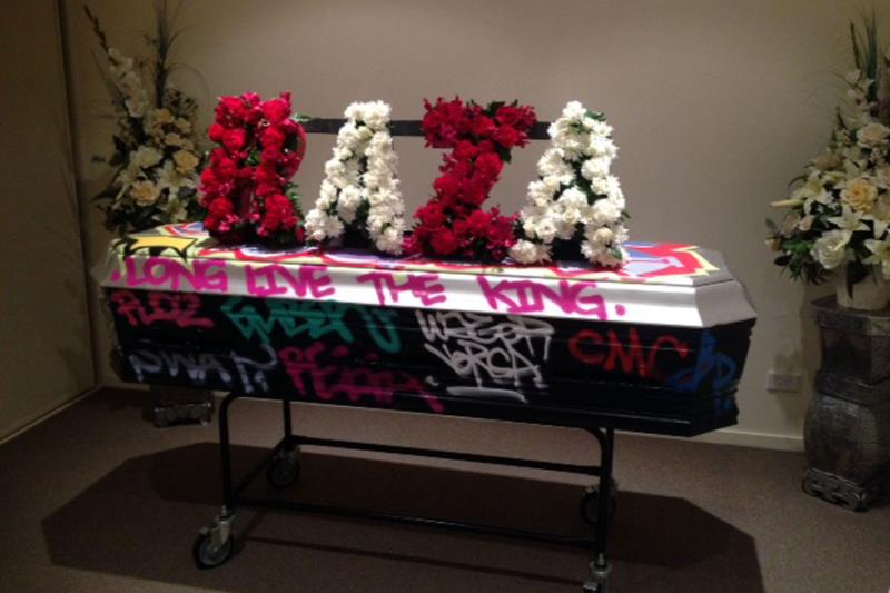 funeral directors cranbourne