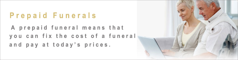 prepaid-funerals-melbourne1