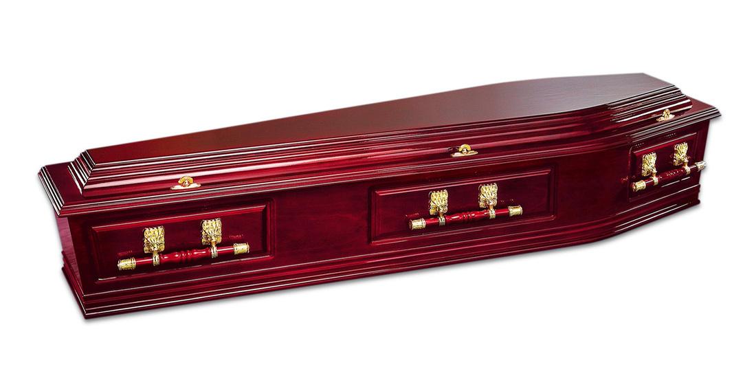 duchess $2,700