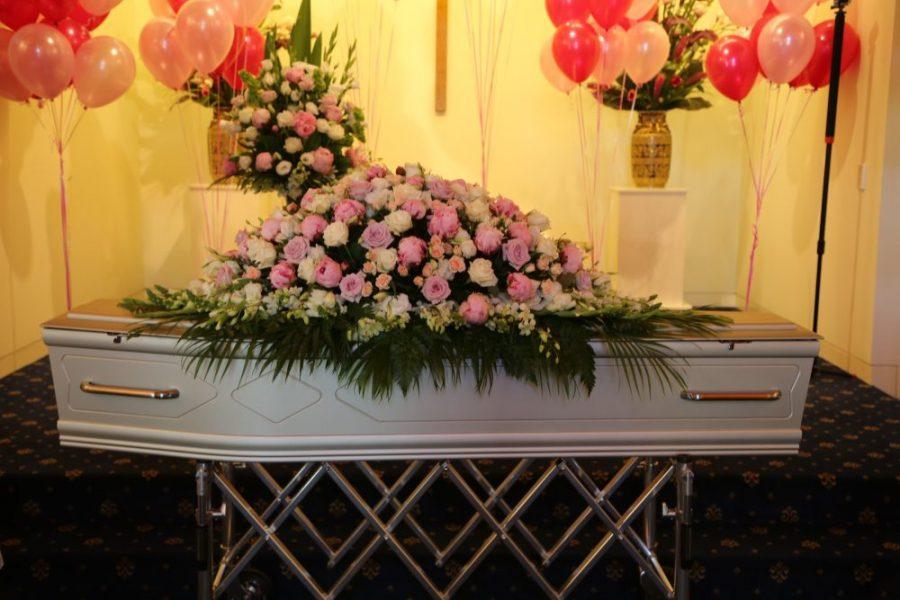 Funeral Directors Balwyn - Lady Funeral Directors Balwyn