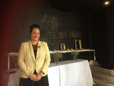 Lady Funeral Directors Port Melbourne - Port Melbourne Funeral Directors