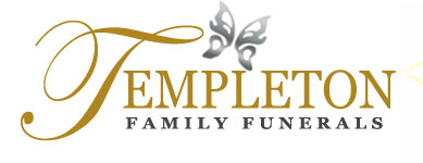 Templeton Family Funerals