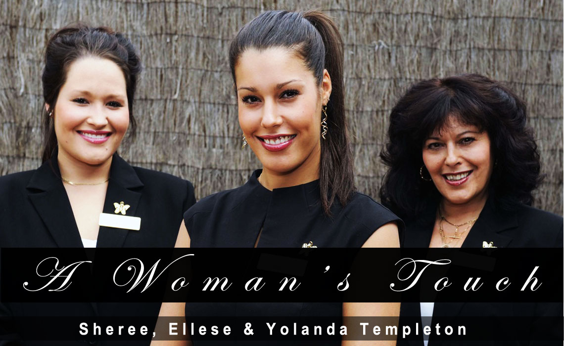 Templeton-funeral-services-by-ladies-3