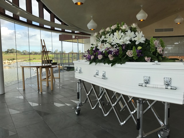 Lady Funeral Directors Noble Park - Funeral Directors Noble Park