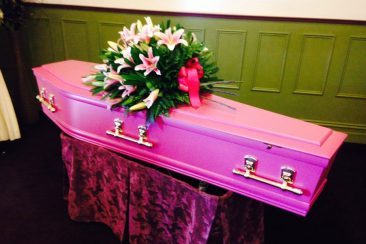 coffin-personalised-in-pink