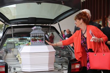 cremation-service-bunurong-memorial-park