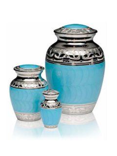 cremation-urn-01