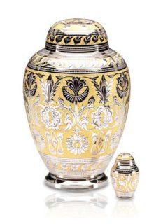 cremation-urn-03