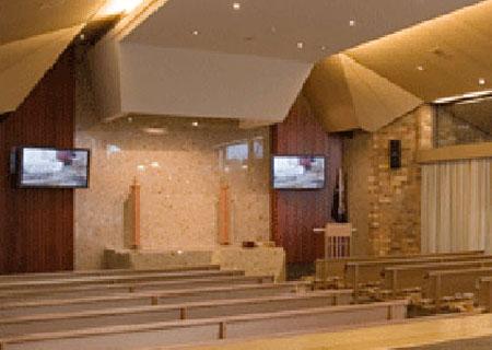 fawkner-memorial-park-joyce-chapel
