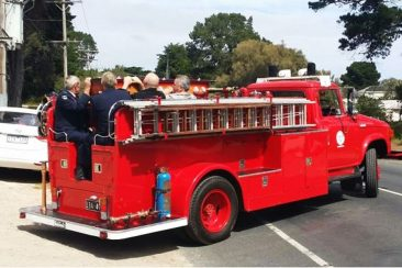 fire-engine-on-templeton-funerals-emerald
