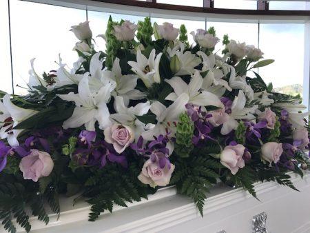 Funeral Directors Warrandyte - Lady Funeral Directors Warrandyte