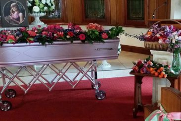 funeral-arrangements-mentone