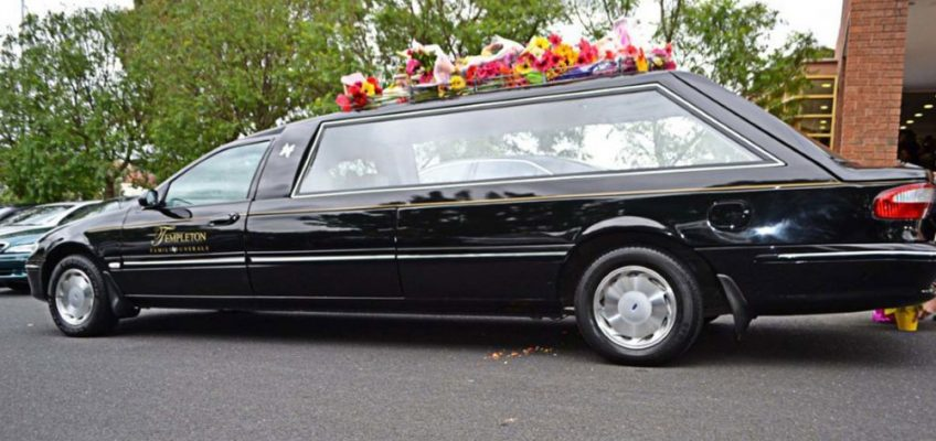 funeral-service-at-chirnside-park