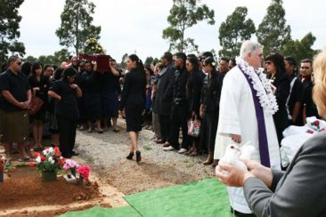 funerals-carrum-downs