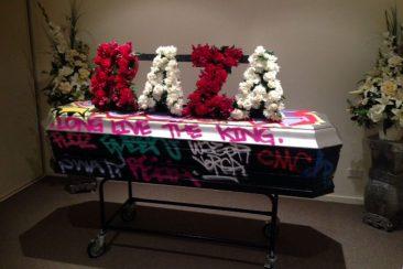 funerals-croydon