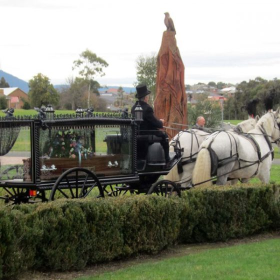 funerals-mornington-peninsula