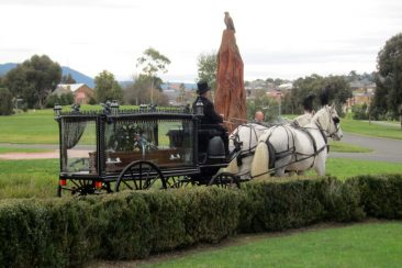funerals-mornington-peninsula