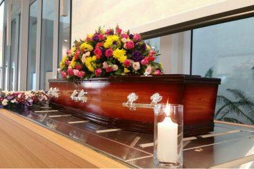 funerals-wantirna