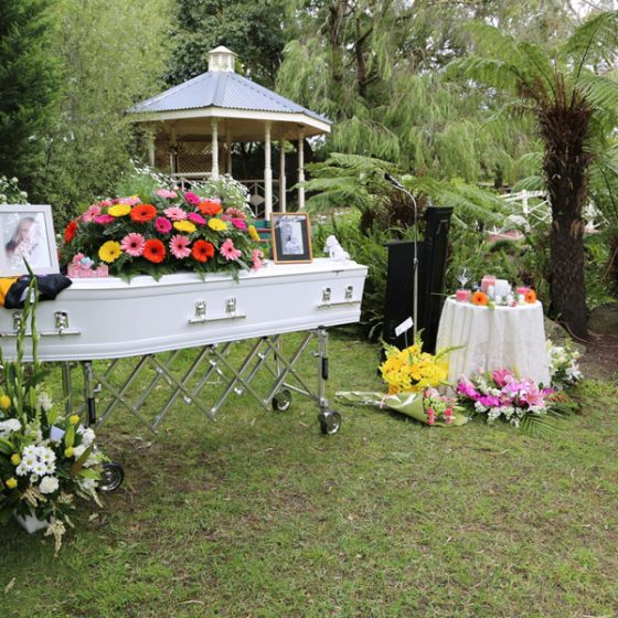 garden-or-park-funeral-service-glen-waverley