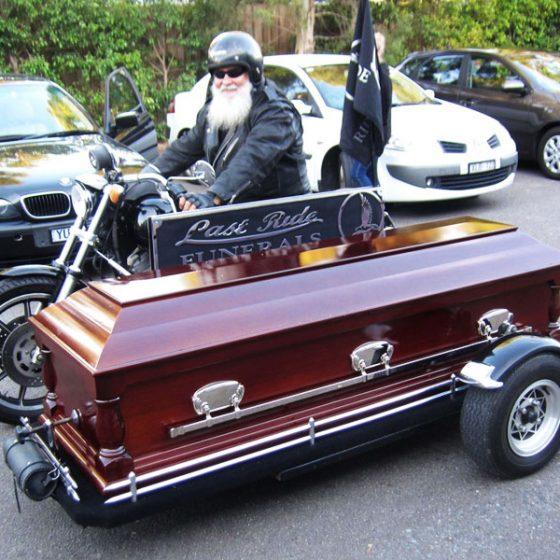 last-ride-funerals-for- unique funeral services