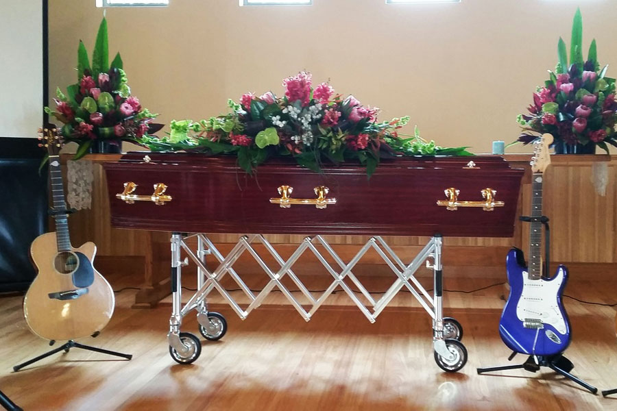 Funeral Directors Malvern | Malvern Funeral Directors